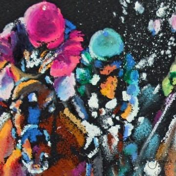 Jeannie Clarke - Snow Racing zoom1.jpg